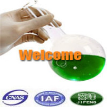 Fertigung Gebraucht Textil oder Metall in Chromoxid Oxid Grün Cr2o3 99%