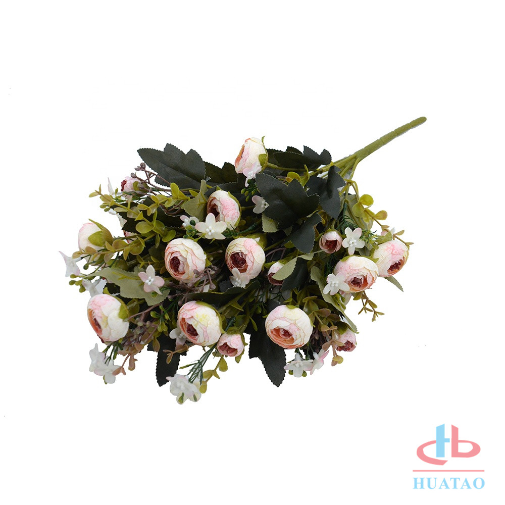 cheap-giant-artificial-flower-rose-white-arrangements (2)