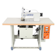 Ready to ship high quality ultrasonic sewing machine spares for sale