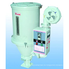 Secador de aire caliente estándar 2 para un buen precio