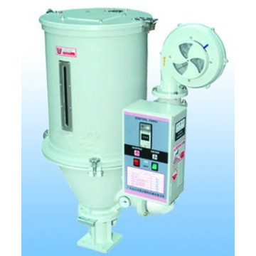 Standard Hot Air Hopper Dryer with High Quality