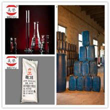 Fosfato de zinco EPMC Primário de fosfato de zinco