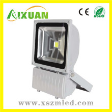 waterproof brighten 100w led 8000 lumen