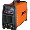 Inversor DC IGBT MMA-200NP máquina de solda