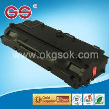 Cartouches de toner compatibles Meilleur vendeur ML1210 pour SAMSUNG 200