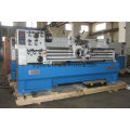 C6246 Horizontal Lathe Machine