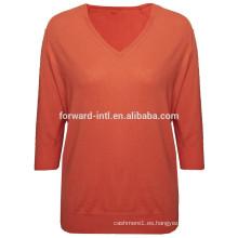 a granel al por mayor proveedores de ropa de buena calidad china