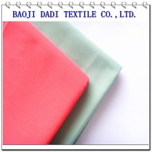 "CVC 60/40 133x72 58""Colorful dyed fabric quality honors"