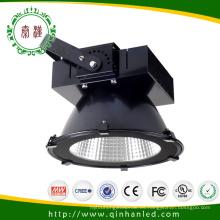 100W LED Industrial Light alta Bahía luz con Driver Meanwell 5 años de garantía