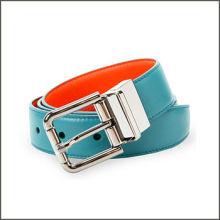 Excellent PU Belt Manufacturer High Quality PU belts
