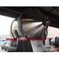 Máquina de mistura de óxido de zinco
