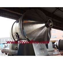 Dye Special Mixing Machine/Blending Machine