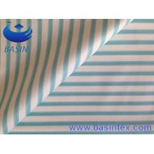 Super Soft Printing Sofa Fabric (BS9063)