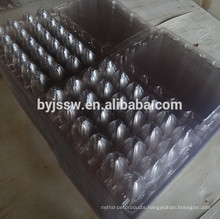 Top Promotion 24 Quail Egg Boxes For Sale