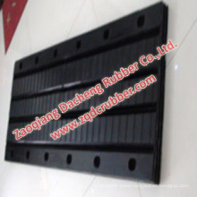 Hot Sale Elastomerice Expansion Device for Construction