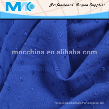 dobby jacquard  fabric