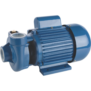 PX Series Centrifugal Pump For Clean Water