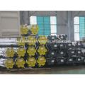 """1 """""""" - Tubo de aço galvanizado de 8 """"para API e várias normas exportadas para o mercado da Tailândia"""