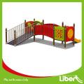 outdoor playground equipment,playground equipment,sement amusement park playground