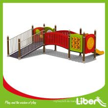 Spielplatzausrüstung, Spielplatzausrüstung, Vergnügungspark Spielplatz