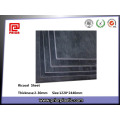 Life Cycles 2000times Ricocel Pallet for Solder Pallet