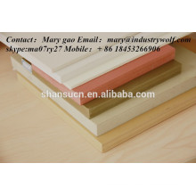 High Density And High Quality Pvc Extruded Foam Board/cutting board/manufacturer of printed circuit board/uhmwpe sheet/