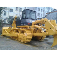 SHANTUI SD32 Crawler Bulldozer for Construction Machinery