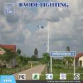 7m Pole 70W LED Solar Wind Turbine Street Light (BDTYN770-w)