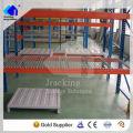 Nanjing Jracking selective storage wholesale wire shelving