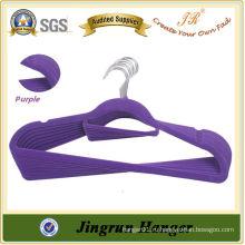 Цветная вешалка для вешалок