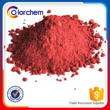 Reativo vermelho reativo HS-P 4B vermelho Reativo vermelho 245 P Series