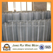 6х6 сварная арматурная сетка из нержавеющей стали