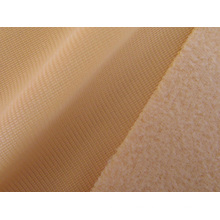 Sportswear Fabric for 100% Polyester