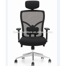 T-089A-MF High end office swivel chair