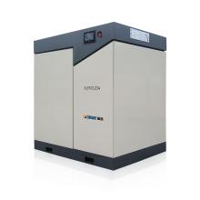 XLPM75A-120A  permanent magnetic power controller vfd air screw compressor