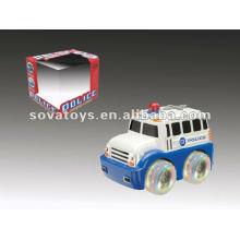 b/o carton car