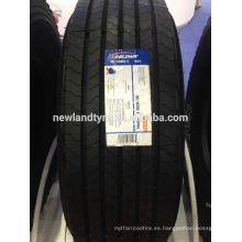 Neumáticos de coche 185 / 60R14 185 / 65R14 195 / 60R14 195 / 70R14 205 / 70R14 Neumáticos de PCR Neumáticos para coche