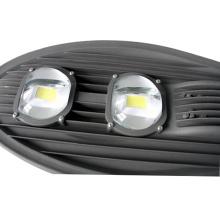 150w SMD2835 Outdoor  waterproof Street light
