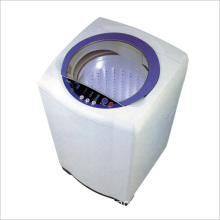 Single Tub Washing Machine Mould
