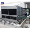 GHM-100 / Kühlturm mit geschlossenem Kreislauf