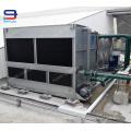GHM-100 / Tour de refroidissement à circuit fermé
