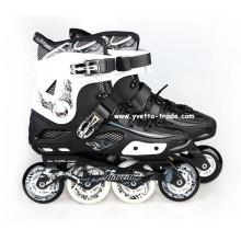 Skate plano con alta calidad (YV-S500)