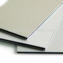 alu diabond aluminum composites