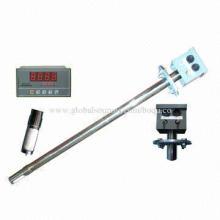 BQG-2118 industrial online monitoring zirconia oxygen analyzer