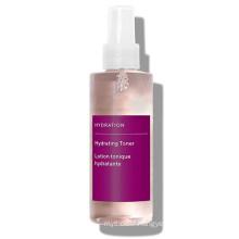 Advanced Hydration Hydrating Toner Clarifying Toner Mist