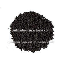 sell graphitized petroleum coke