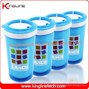 310ml water bottle (KL-7323)