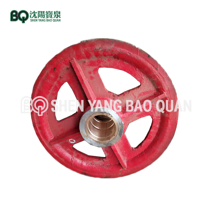 rope pulley 490 90 (2)