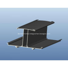 Aluminum Extrusion for Display Equipment
