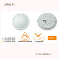 Round verzieren 12W 16W 20W LED Deckenverkleidungs-Licht mit Ce RoHS